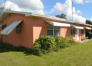 Pre Foreclosure in Okeechobee 34972 NW 4TH ST - Property ID: 1216468557