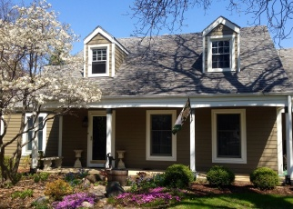 Pre Foreclosure in Hampshire 60140 FELSMITH RD - Property ID: 1216594698