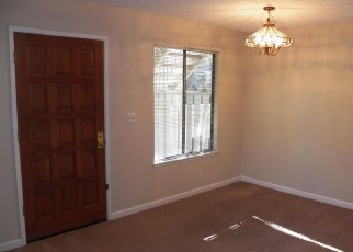 Pre Foreclosure in San Jose 95116 COYOTE CREEK PL - Property ID: 1216694555
