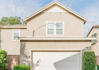 Pre Foreclosure in Riverside 92501 CARMEN CT - Property ID: 1216708568