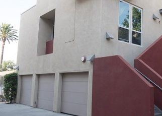 Pre Foreclosure in Long Beach 90806 E DAYMAN ST - Property ID: 1216751487