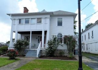 Pre Foreclosure in Seneca Falls 13148 STATE ST - Property ID: 1216767250