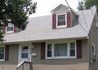 Pre Foreclosure in Paulsboro 08066 BILLINGS AVE - Property ID: 1216805806