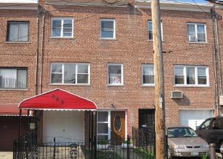 Pre Foreclosure in Bronx 10466 E 223RD ST - Property ID: 1216806227