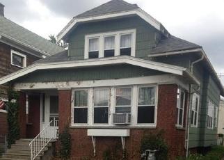 Pre Foreclosure in Buffalo 14217 VICTORIA BLVD - Property ID: 1216844338