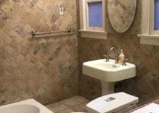 Pre Foreclosure in Altadena 91001 GRANDEUR AVE - Property ID: 1216862744