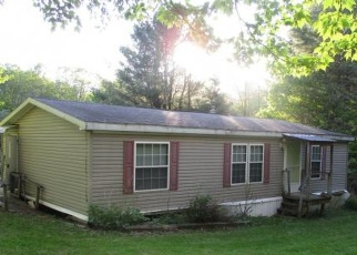 Pre Foreclosure in Laurens 13796 STARR CORNER RD - Property ID: 1216922746