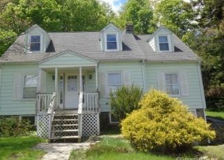 Pre Foreclosure in Danbury 06811 S KING ST - Property ID: 1216985364