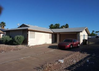 Pre Foreclosure in Henderson 89015 DAFFODIL DR - Property ID: 1216989300