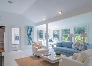 Pre Foreclosure in Westport 06880 ROCKY RIDGE RD - Property ID: 1216999382