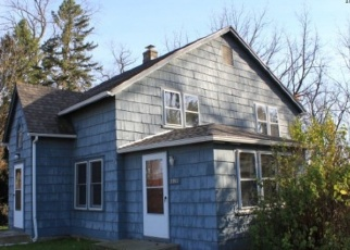 Pre Foreclosure in Newfield 14867 ELMIRA RD - Property ID: 1217092229