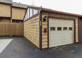 Pre Foreclosure in Penfield 14526 NEW WICKHAM DR - Property ID: 1217542470