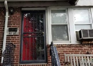 Pre Foreclosure in East Elmhurst 11369 86TH ST - Property ID: 1217560423