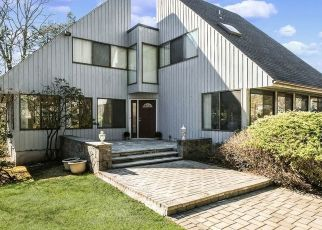 Pre Foreclosure in Scarsdale 10583 PHEASANT RUN - Property ID: 1217606411