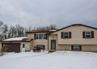 Pre Foreclosure in Hamlin 14464 CHURCH RD - Property ID: 1217607283