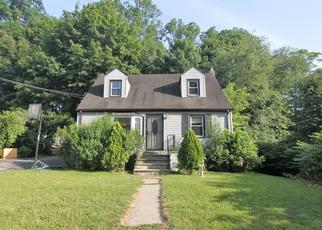 Pre Foreclosure in White Plains 10607 PROSPECT AVE - Property ID: 1217613869