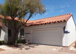 Pre Foreclosure in Las Vegas 89147 VILLA MONICA LN - Property ID: 1217692701