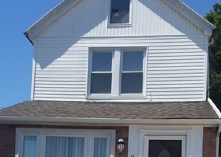 Pre Foreclosure in Queens Village 11428 213TH ST - Property ID: 1217709781