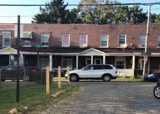 Pre Foreclosure in Mc Kees Rocks 15136 ALICE ST - Property ID: 1217783802