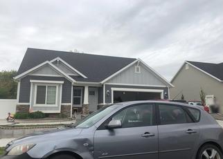 Pre Foreclosure in Provo 84601 S 620 W - Property ID: 1217826721