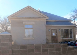 Pre Foreclosure in Richfield 84701 N 200 E - Property ID: 1217946275