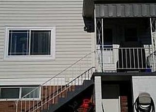 Pre Foreclosure in Pittsburgh 15205 SCHLEY AVE - Property ID: 1217988322