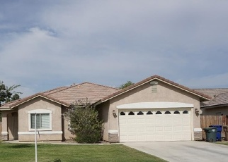 Pre Foreclosure in Bakersfield 93313 CHISHOLM TRAIL AVE - Property ID: 1218092567