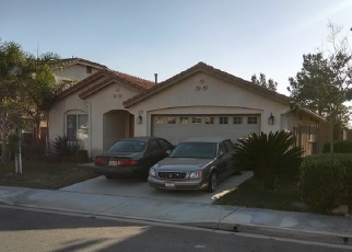 Pre Foreclosure in Fontana 92336 LA COSTA - Property ID: 1218175339