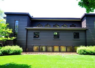 Pre Foreclosure in River Forest 60305 ASHLAND AVE - Property ID: 1218231849