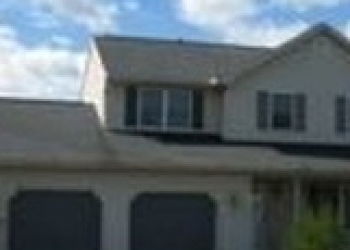 Pre Foreclosure in Womelsdorf 19567 DOGWOOD LN - Property ID: 1218296215