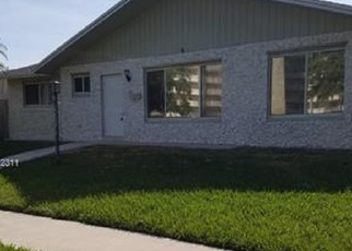 Pre Foreclosure in Dania 33004 SE 3RD AVE - Property ID: 1218373297