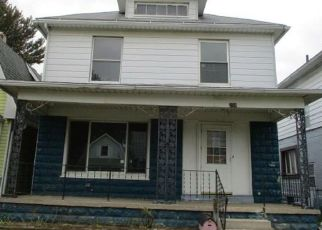 Pre Foreclosure in Toledo 43605 RAYMER BLVD - Property ID: 1218393454