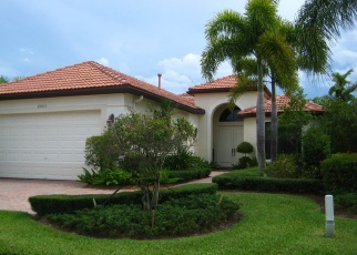 Pre Foreclosure in West Palm Beach 33412 SPARROW HAWK DR - Property ID: 1218449965