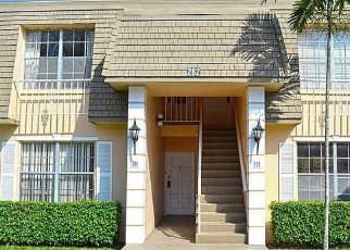 Pre Foreclosure in Fort Lauderdale 33317 NW 69TH AVE - Property ID: 1218456972