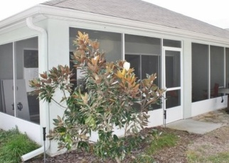 Pre Foreclosure in Ocala 34474 SW 40TH PL - Property ID: 1218458268