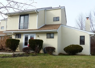 Pre Foreclosure in Lansdale 19446 HEMLOCK CIR - Property ID: 1218514330