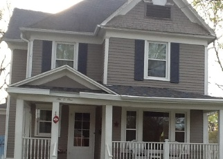 Pre Foreclosure in Boone 50036 S BOONE ST - Property ID: 1218623386