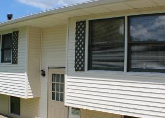 Pre Foreclosure in Cedar Rapids 52405 ELAINE DR NW - Property ID: 1218689971
