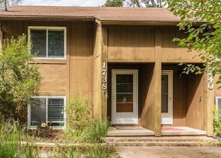 Pre Foreclosure in Des Moines 50320 E LACONA AVE - Property ID: 1218736385