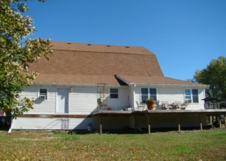 Pre Foreclosure in Corydon 50060 N LAFAYETTE ST - Property ID: 1218841946