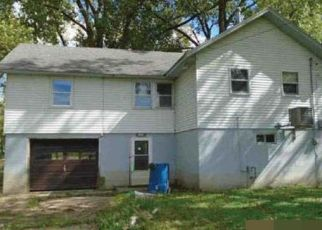 Pre Foreclosure in Pleasant Valley 52767 246TH AVE - Property ID: 1218854194