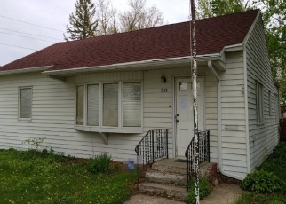 Pre Foreclosure in Fort Dodge 50501 N 10TH ST - Property ID: 1218928212