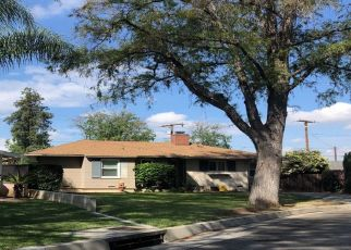 Pre Foreclosure in Whittier 90605 TEDEMORY DR - Property ID: 1219002229