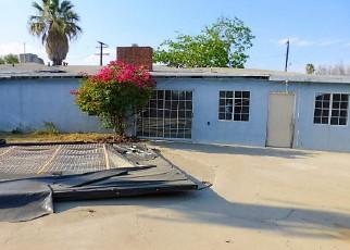 Pre Foreclosure in Rialto 92376 E HOLLY ST - Property ID: 1219024573