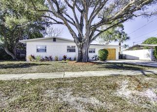 Pre Foreclosure in Tampa 33615 LIVERPOOL DR - Property ID: 1219125303
