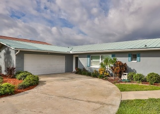 Pre Foreclosure in Tampa 33615 BAY CREST DR - Property ID: 1219126628