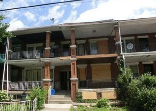 Pre Foreclosure in Philadelphia 19143 CATHARINE ST - Property ID: 1219295685