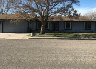 Pre Foreclosure in Cedar City 84721 N 175 W - Property ID: 1219458603