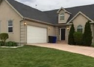 Pre Foreclosure in Tremonton 84337 W 720 N - Property ID: 1219464746