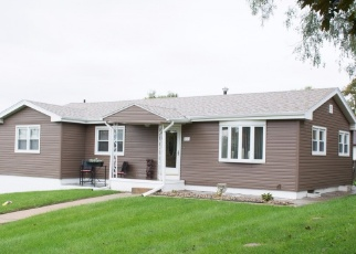 Pre Foreclosure in Omaha 68104 N 48TH AVE - Property ID: 1219483123